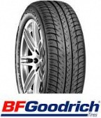 215/70 R 15C PETLAS Full Power PT825 8PR 109/107S