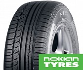 285/65 R 16C PETLAS Full Power PT835 10PR 128N