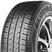 195/60 R 16C PETLAS Full Power PT835 6PR 99/97T