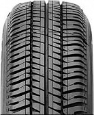 215/75 R 16C PETLAS Full Power PT835 10PR 116/114R
