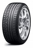205/65 R 16C PETLAS Full Power PT835 8PR 107/105T